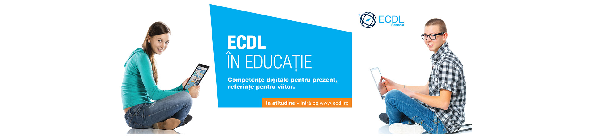 banner-ecdl