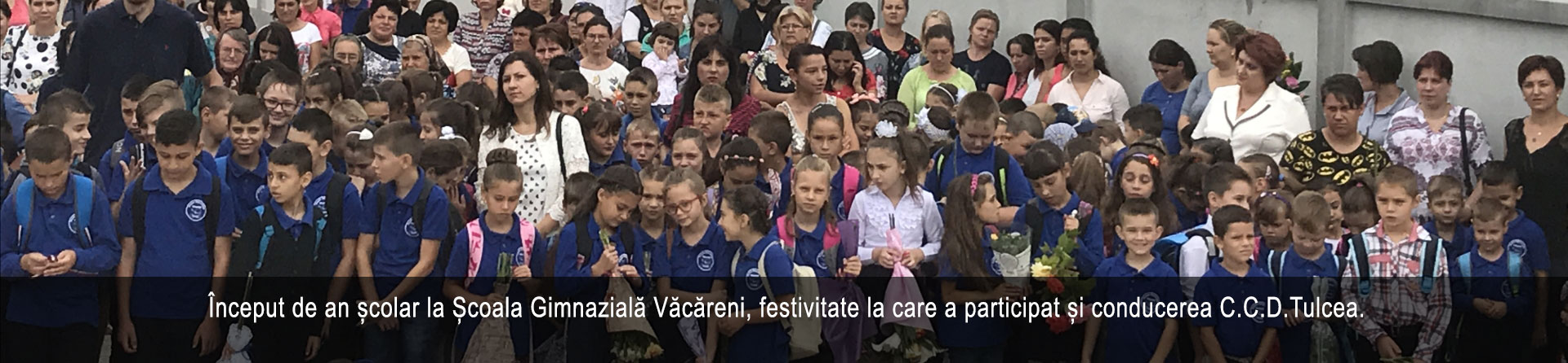 deshidere_vacareni_1920x446