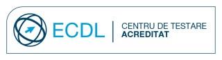 Centru acreditat ECDL